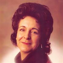 Velma Bryant