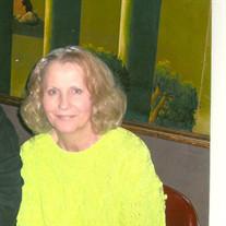 Joyce Baier