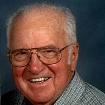 Donald C Bubb
