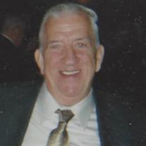 Dennis R. Brighton