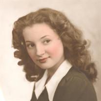Irene Joy Stepal