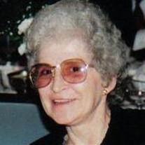 Audrey  Hermsen