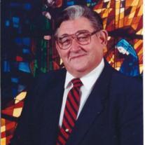 Wayne Francis Jr.