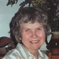 Natalie R. Murphy