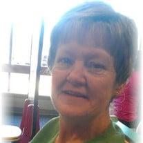 Bonnie  Belle  Knopp