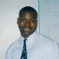 Joe McAtee Jr.