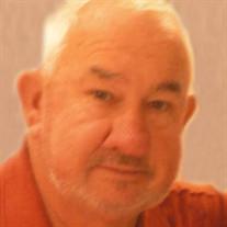 Gordon L. Reid