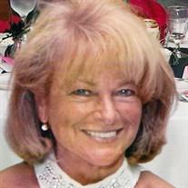 Barbara A. Stenzel