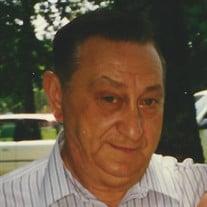 Mr. Retha  Harvey Graham