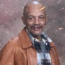 Mr.  Eddie Davis