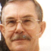 Robert L.  Copeland