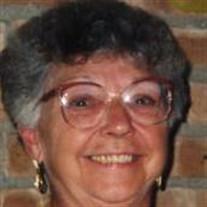 Ms. Maxine D. Littva