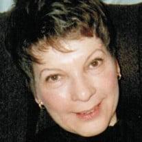 Barbara R. Kundel