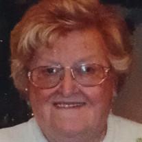 Mrs.  Joan  E. Chamberlin