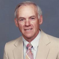 Raymond E. Dolbeare