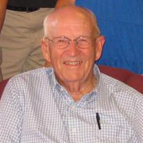 Gerald Duane Cannon