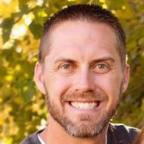 Spencer Tressler