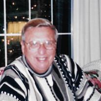 Mr. Wayne C Purzecki