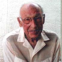 Theodore G. Karnofsky
