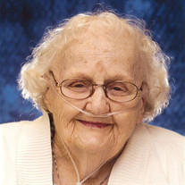 Beverly Jean (Spivey) Lesher