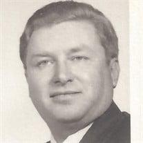 Albin Sudziarski