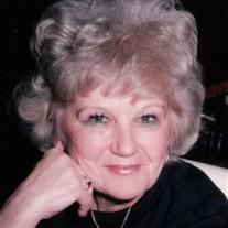Marjorie Hintz Musolino