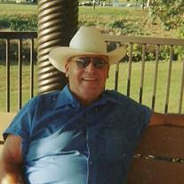 Alvin E. Murphy