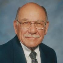 Thomas E. Rinna
