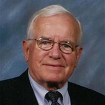 Donald L. Schading