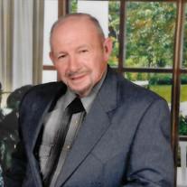 Jim Ingland