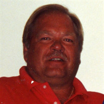 Doug Lindsey Obituary - Visitation & Funeral Information