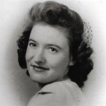 Leneia Yarborough