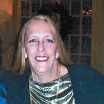 Brenda J Goetschius Obituary Visitation Funeral Information