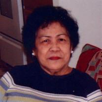 Lucita R. Guzman