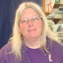 Denise Louise (Miller) Waldron