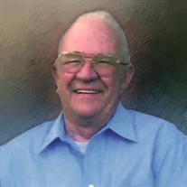 Mr. Walter D. Nelson