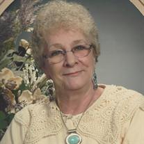 Karen Kay Gaylor