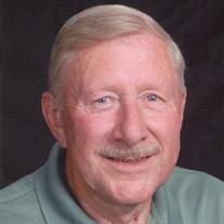 Mr. Jerome Ziomkowski