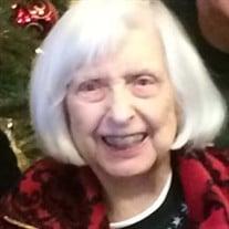 June KatherynDopp