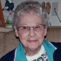 Ruth L.Doglione