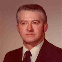 Robert EdwinBruner