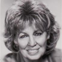 Phyllis TrinkleBurkhart