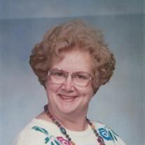 PhyllisWalker