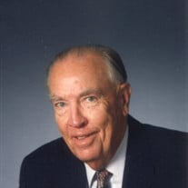 Dr. Byrum E. Carter