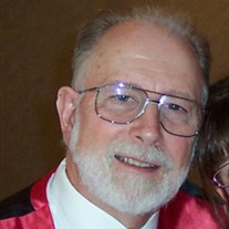 James L.Mitchell