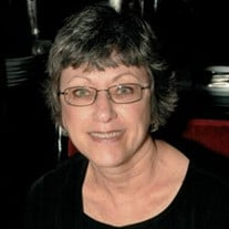 Karen Sue (Takacs)Loffland