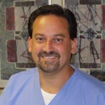 Dr. David AnthonyWarzyniak DDS