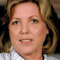 Patricia  Elaine Jones