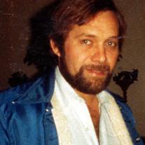 James Curtis Sellards