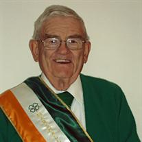 Edward J. McCarthy